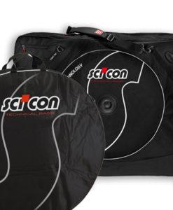 Scicon Bags & Accessories