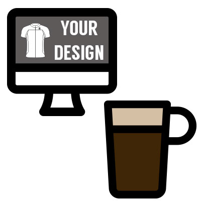 Review Your Design