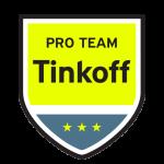 PRO-TEAM-TINKOFF