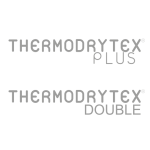 TDT-THERMO-DOUBLE