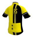 JUNIOR-JERSEY-REAR-RIGHT