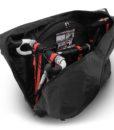 SC-Aerocomfort-3.0-ROAD-sneakpeek-lowres