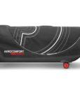 SC-Aerocomfort-3.0-TRI-folded-lowres