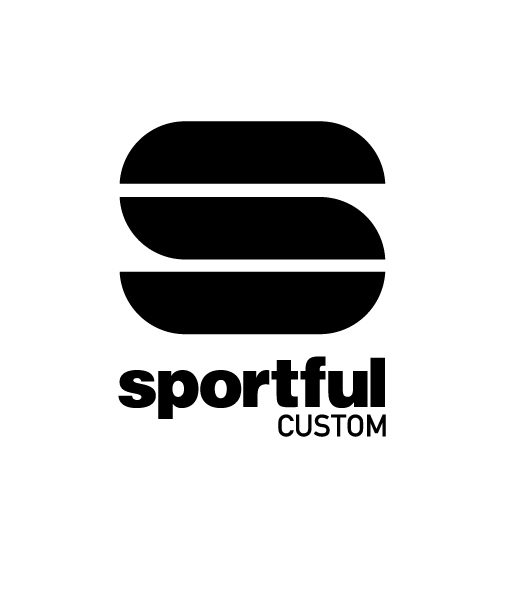 Sportful Custom
